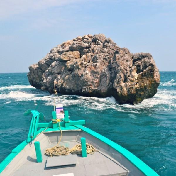 plongee-sail-rock