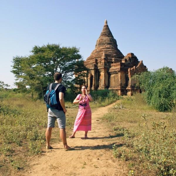 bagan-birmanie