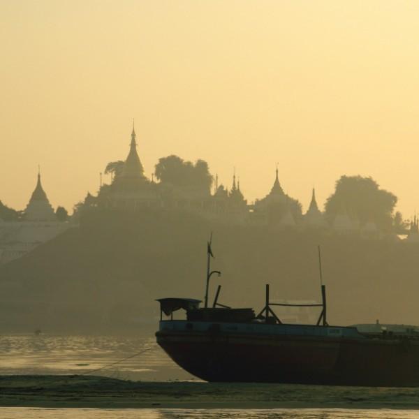 bateau-birmanie
