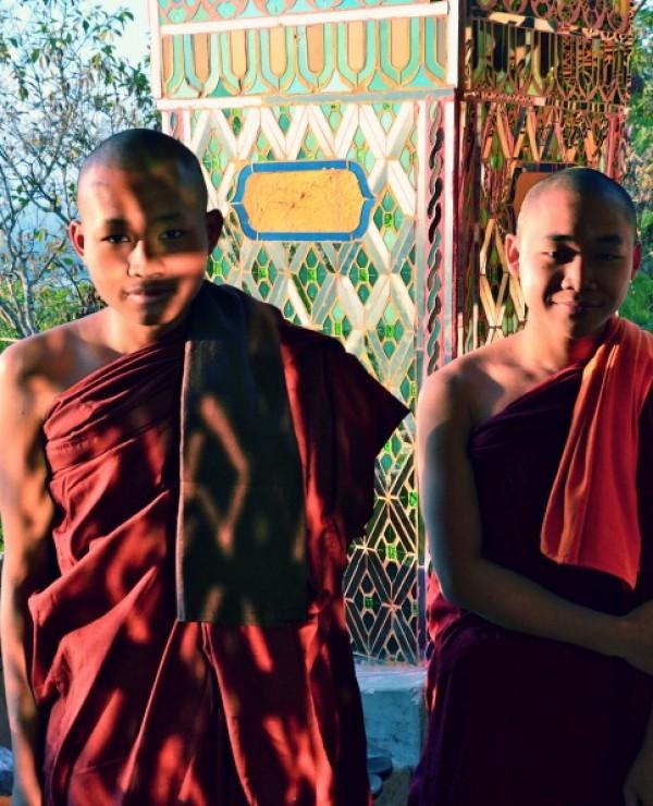 mandalay-birmanie