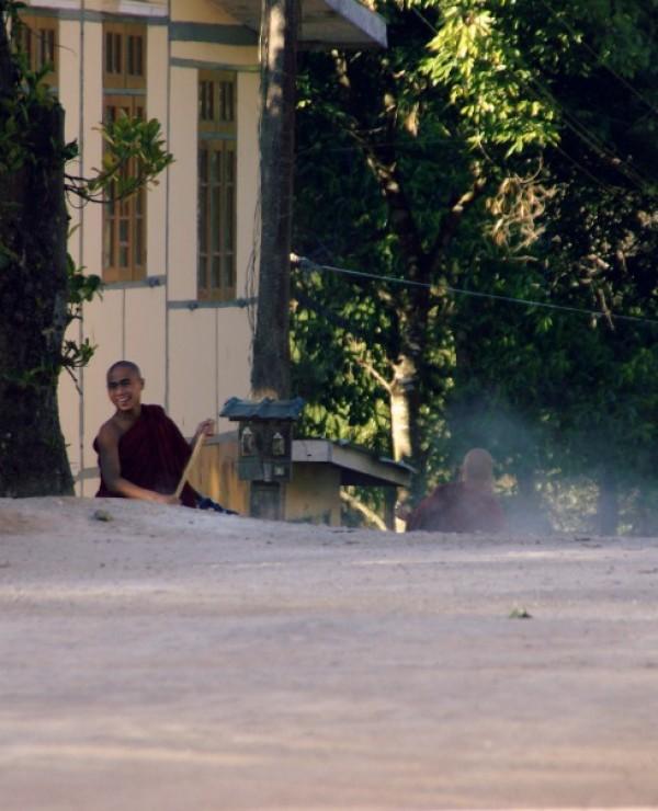 bagan-moines