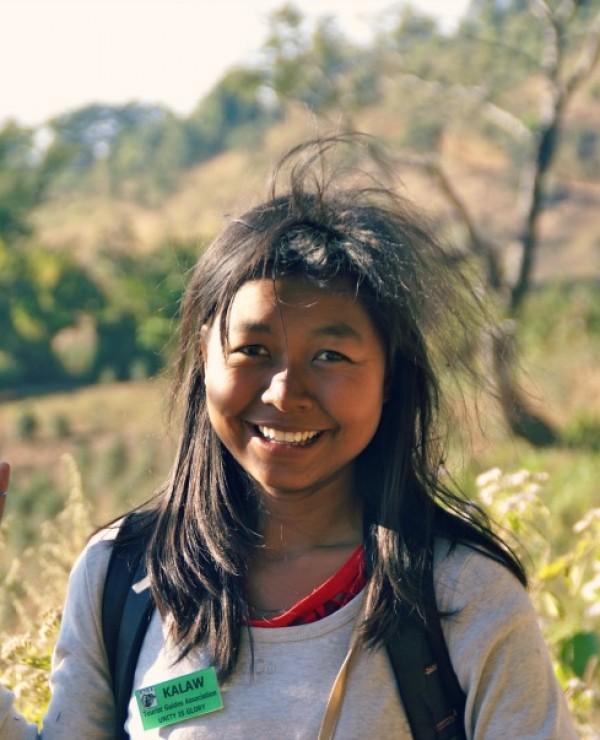 guide-trek-birmanie