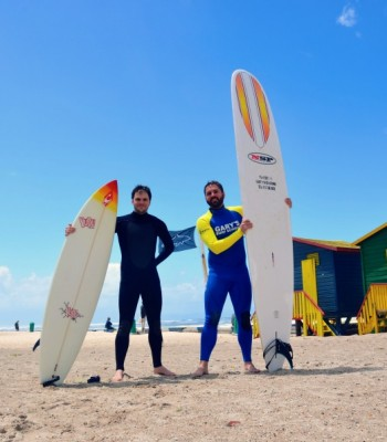 surf-afrique-du-sud