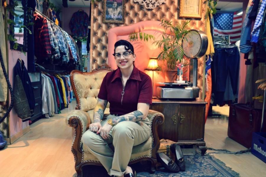 boutique-vintage-madrid
