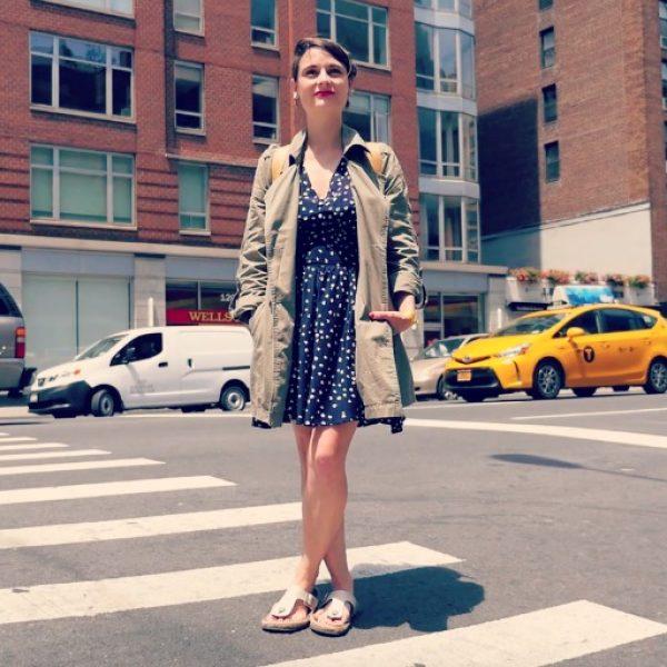 entreprendre-a-new-york