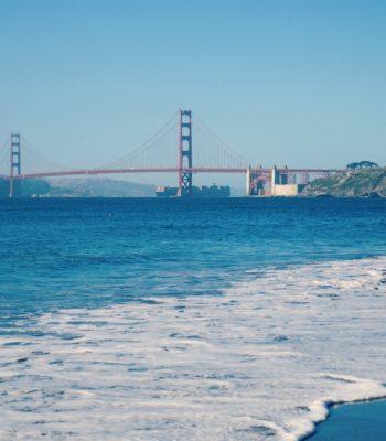 china-beach-san-francisco