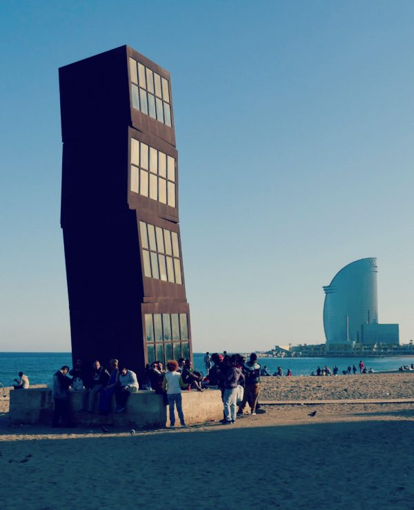 coworking-barcelone