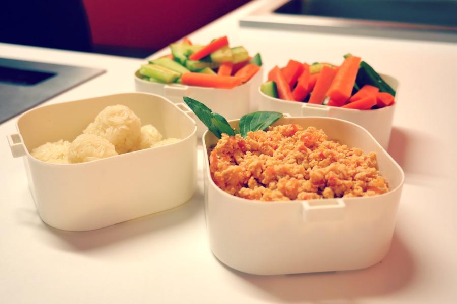 Cuisine thailandaise mulhouse vatebalader for Cuisine thailandaise