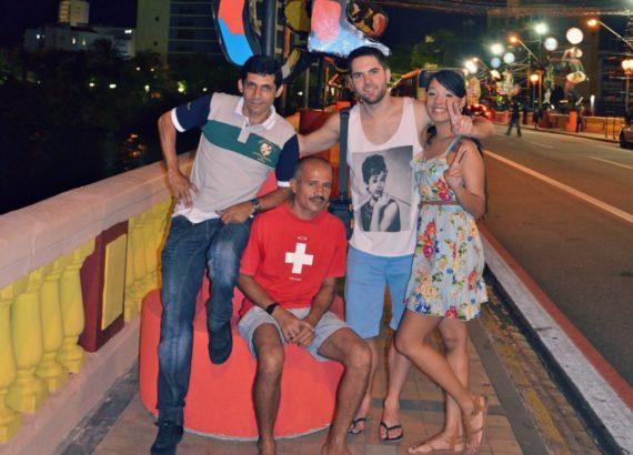 carnaval-recife