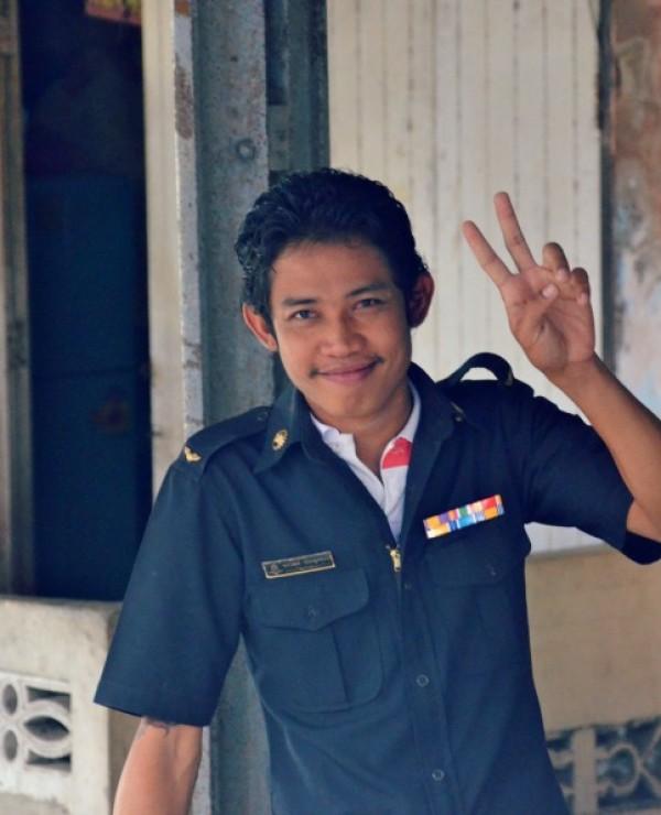 train-thailande