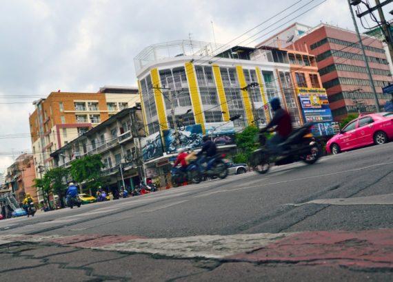 transports-bangkok