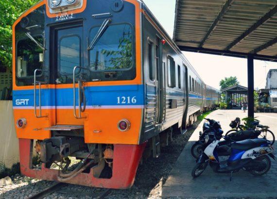 transports-thailande