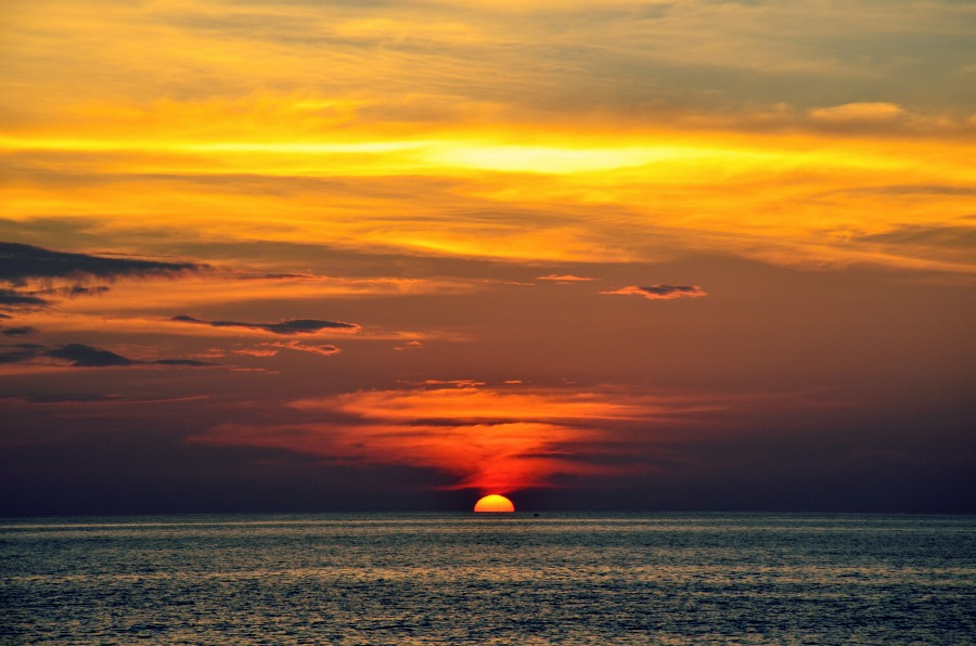 coucher-de-soleil-thailande