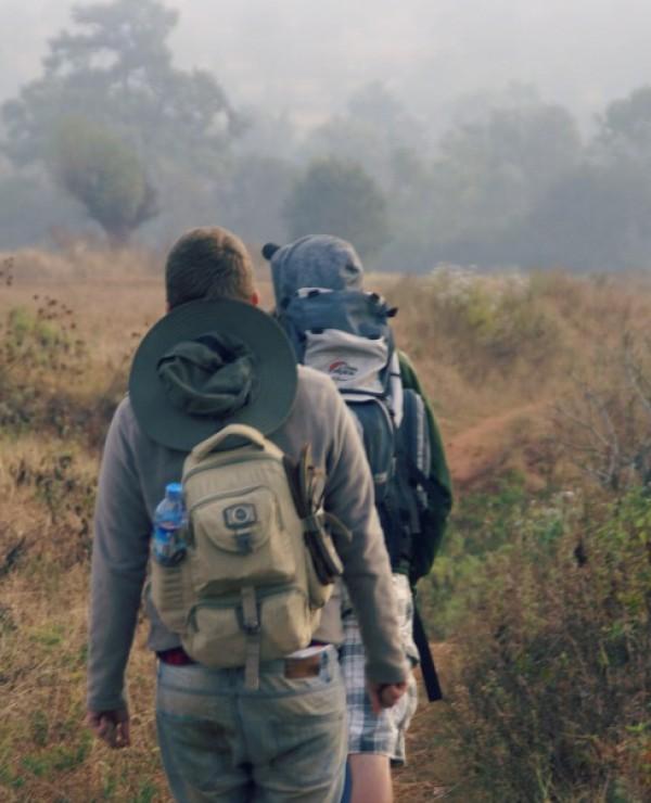 trekking-birmanie