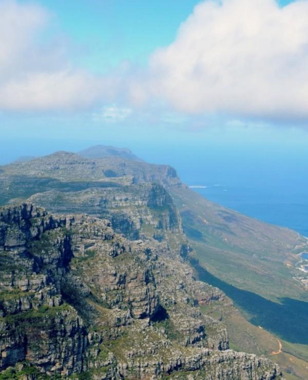 montagne-de-la-table-afrique-du-sud
