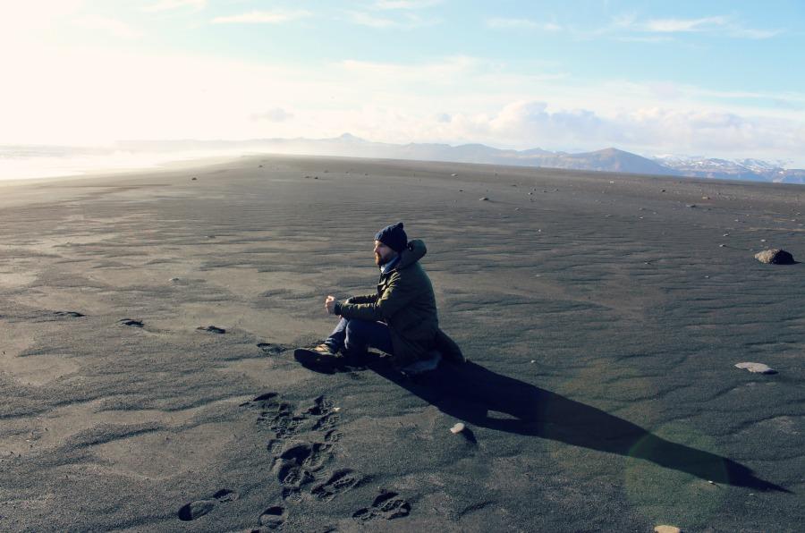 philippe-trzebiatowski-blogueur-voyage