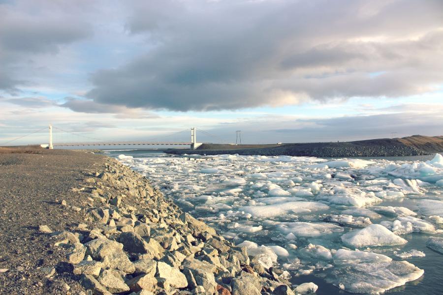 islande-Jökulsárlón