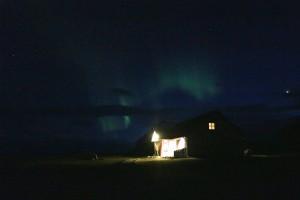 islande-aurore-boreale