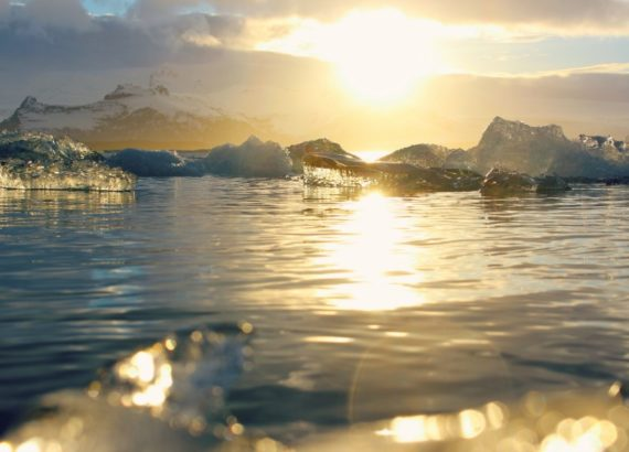 islande-coucher-de-soleil