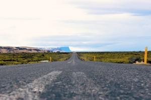 islande-itineraire
