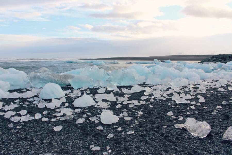 islande-paysage-extraordinaire