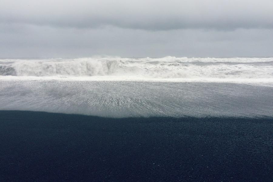 islande-plage