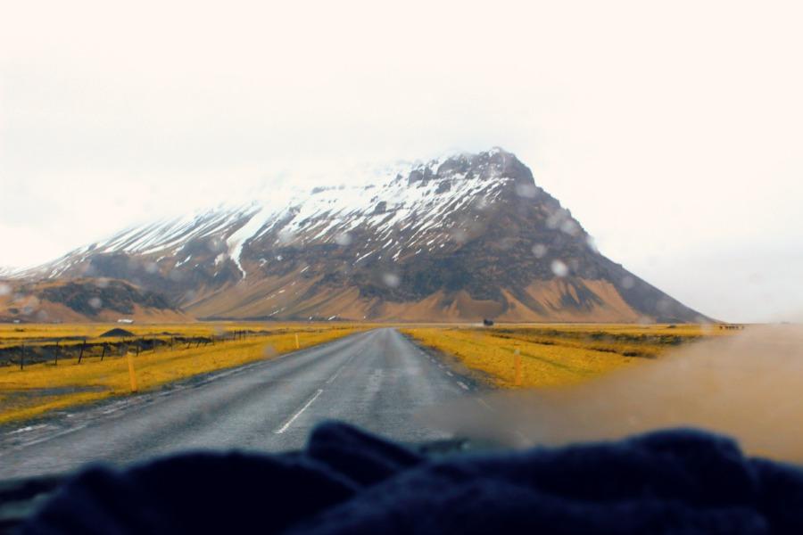 islande-route