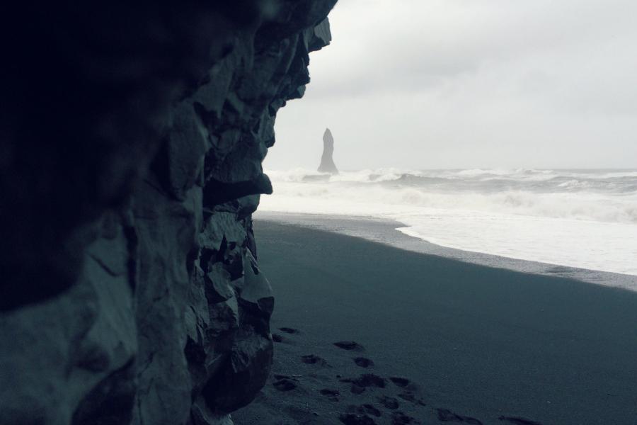 plage-noire-islande