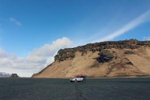 voiture-location-islande
