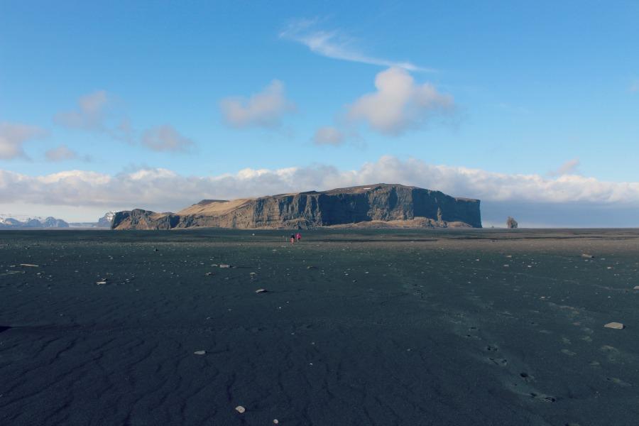 HJORLEIFSHOFDI-islande