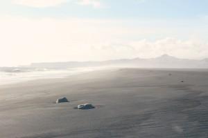 HJORLEIFSHOFDI-ocean