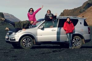 islande-location-voiture