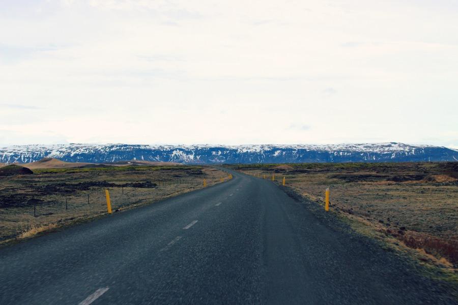 islande-roadtrip