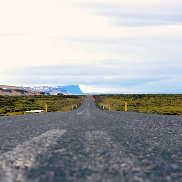 islande-routes