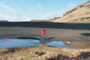 trek-islande