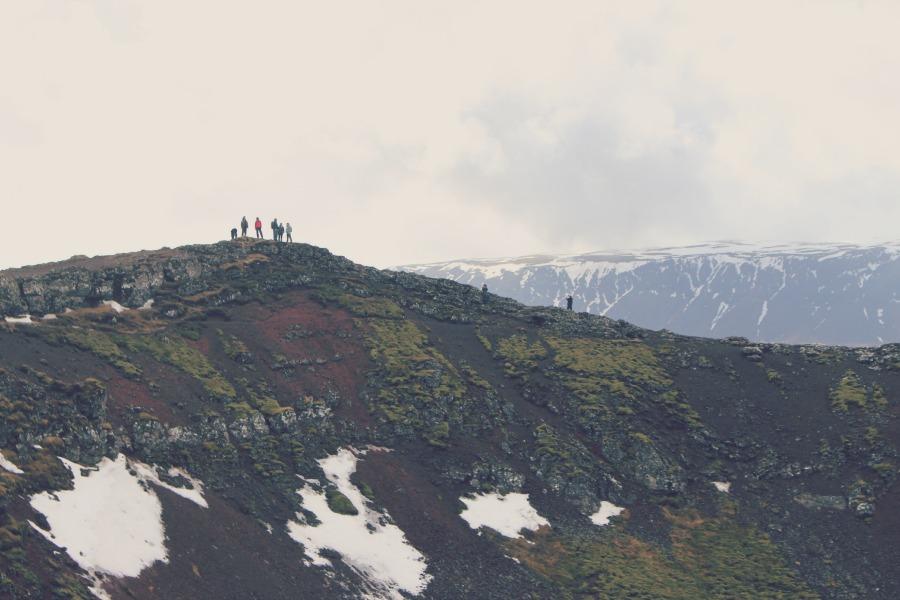 bjork-crater