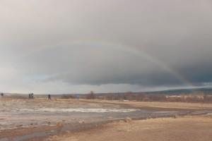 geysir-rainbow