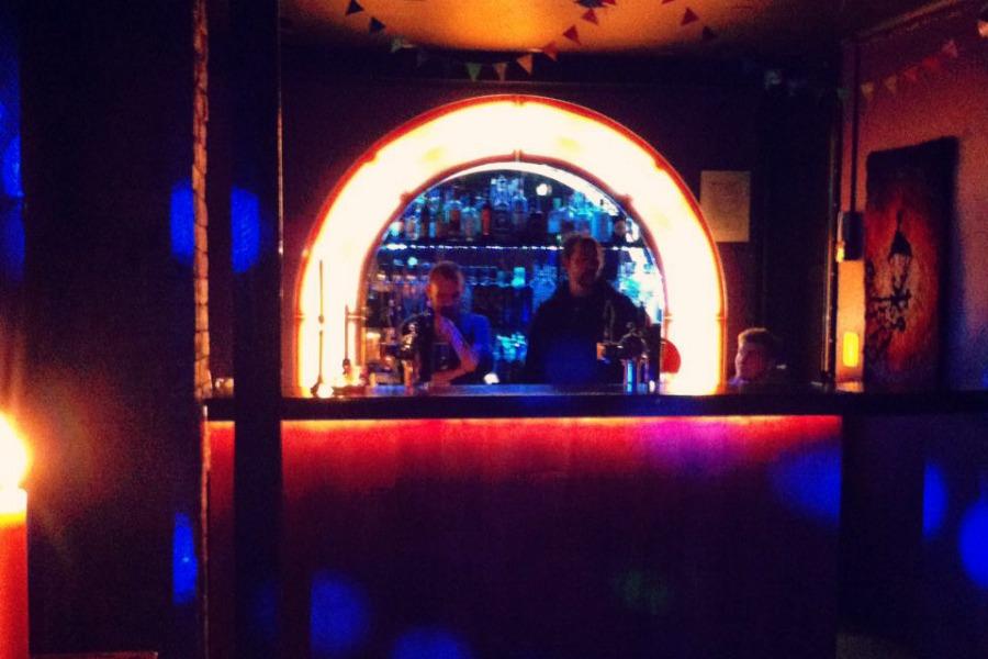 kifi-bar-reykjavik