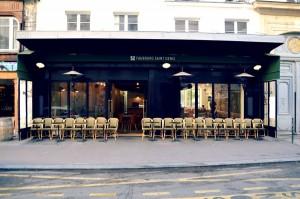 restaurant-le-52