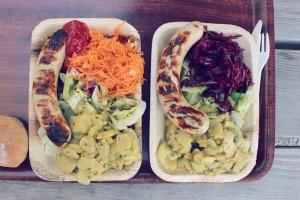 bratwurst-zurich