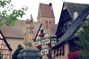 eglise-eguisheim