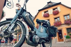 eguisheim-alsace