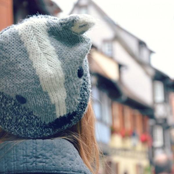 eguisheim-tourisme