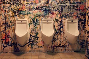 rote-fabrik-toilettes