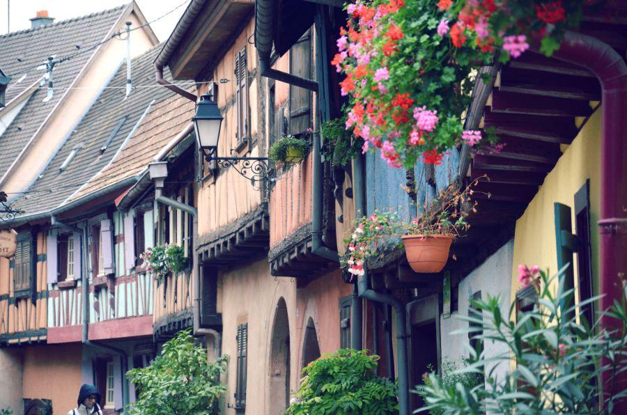 ruelle-eguisheim