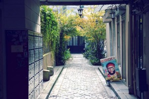 passage-faubourg-saint-denis