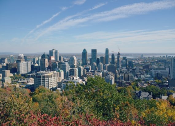 mont-royal