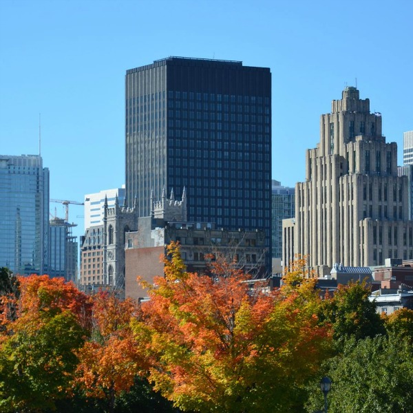 montreal-canada