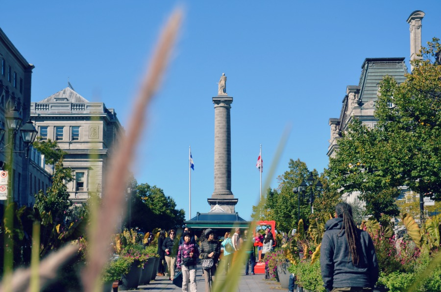 place-jacques-cartier
