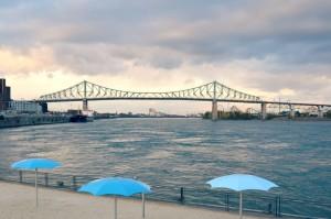 pont-jacques-cartier